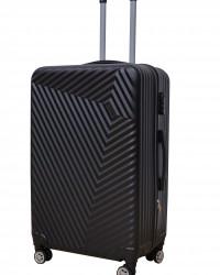Veľké cestovné kufre
