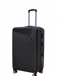 Stredné cestovné kufre