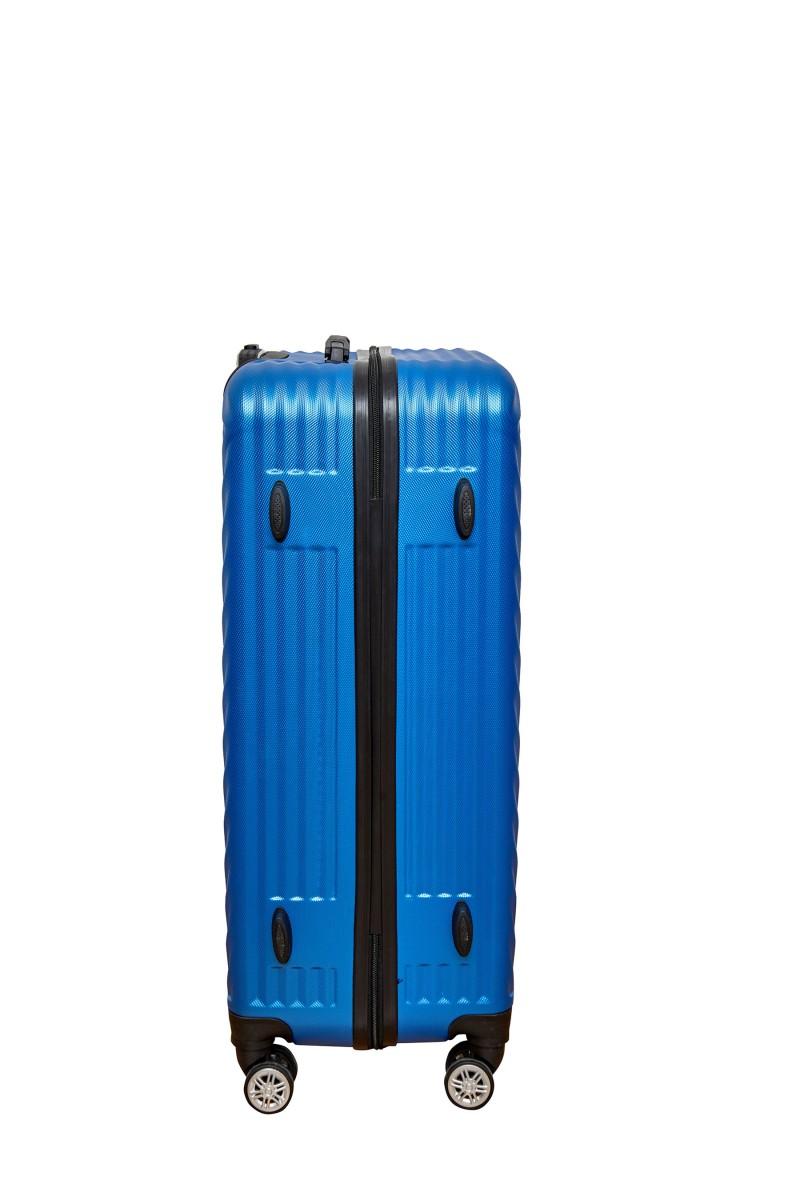 Squareshine modrý